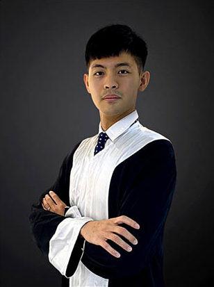 廖啓彣律師