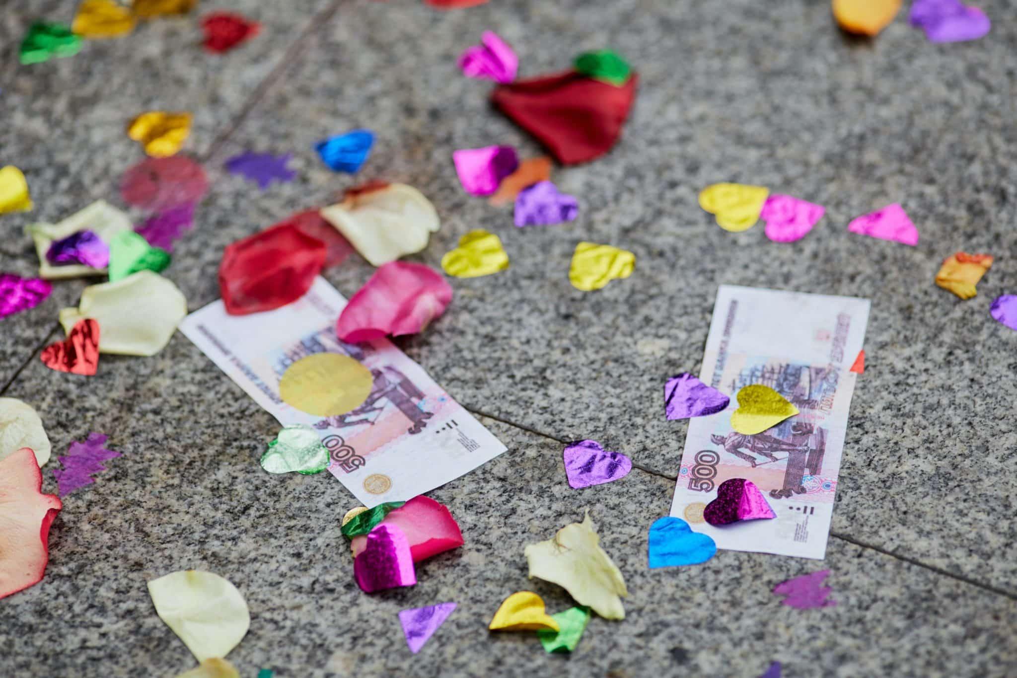 夫妻財產制度如影響離婚財產分配?